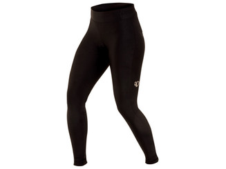 Pearl izumi Select Classic Cycling Women's Tight