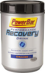 PowerBar Performance Recovery Drink