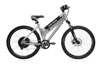 Polaris Terrain EV503 Electric Bicycle - In Store