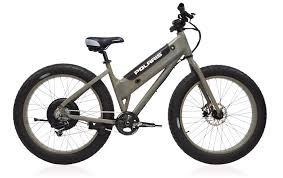 Polaris Sabre EV505 Electric Bicycle - In Store