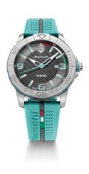 Bianchi Watch, Celeste