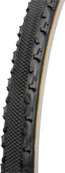Challenge Chicane Tubular Tire, 700c x 33mm