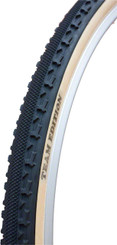 Challenge Chicane Team Edition Tubular Tire, 700c x 33mm