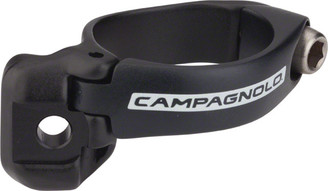 "Campagnolo 31.8mm, 1 1/4"" or 35mm, 1 3/8"" Clamp-on Adapter"