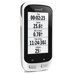 Garmin Edge Explore 1000 Computer