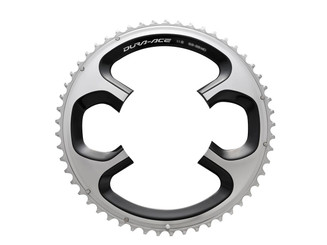 Shimano Dura-Ace FC-9000 Chainring 54t-ME (for 54-42t)