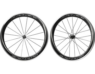 Shimano Dura Ace R9100 C60 Wheelset | Daily Deal