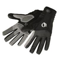 Pearl izumi Cyclone Gloves