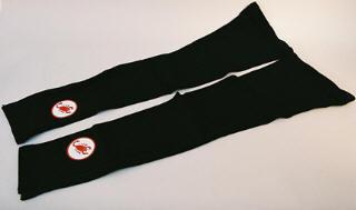 Castelli Hotflex Leg Warmers