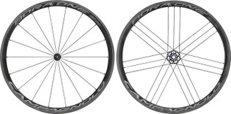 Campagnolo Bora One 35 Wheelset | Deal of the Day