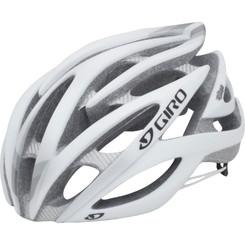 Giro Atmos Helmet