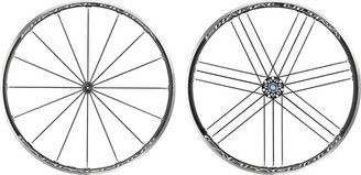 Campagnolo Shamal Ultra C17 Wheelset | Daily Deal