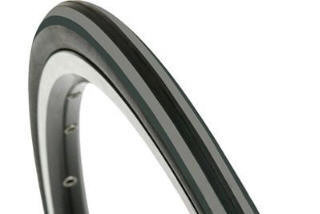 Hutchinson Fusion 3 Clincher Tire