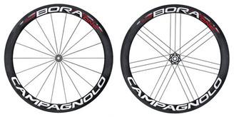 Campagnolo Bora Front Wheel
