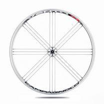 Campagnolo Vento Front  Wheel