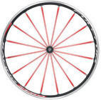 Fulcrum Racing Zero Front Wheel