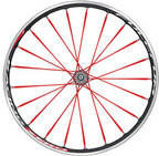 Fulcrum Racing Zero Rear Wheel