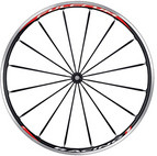 Fulcrum Racing 1 Front Wheel