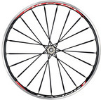 Fulcrum Racing 1 Rear Wheel