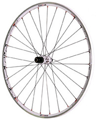 DT-Swiss  RR-1450 Rear Wheel