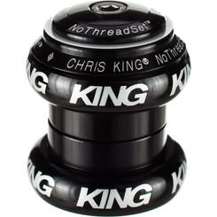 Chris King Headset