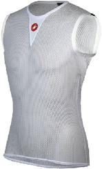 Castelli Coolmax Core Sleeveless Base Layer
