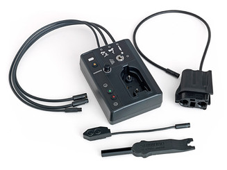Shimano SM-EC79 Dura-Ace Di2 System Checker