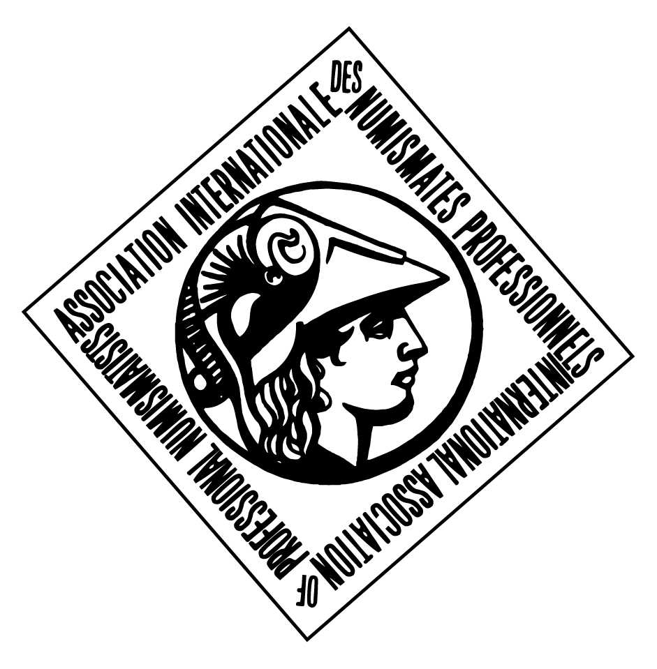 https://www.iapn-coins.org