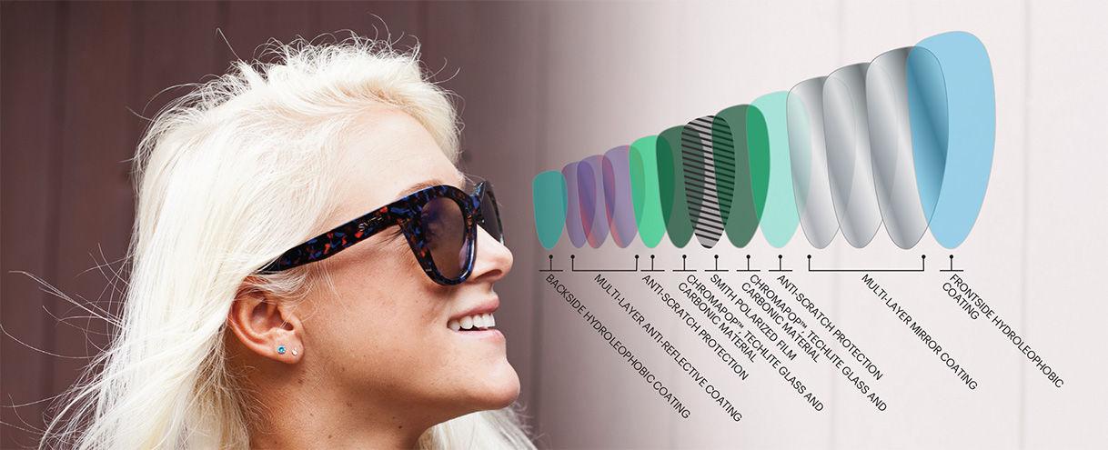 smith-lowdown-slim-polarized-sunglasses-7.jpg