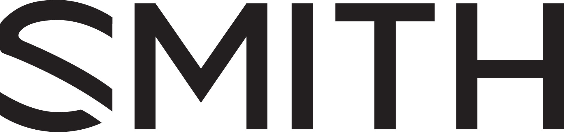 smith-optics.jpg