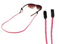 Calabria 144 Pink Eyeglass Retainer