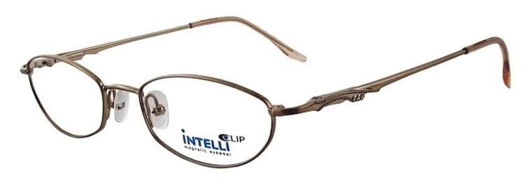 116f13a1f98 Magnetic Clip-On 750 Polarized Reading Sunglasses - Polarized World
