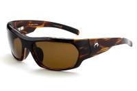 Ono's™Walloona Hemingway Polarized Sunglasses Collection