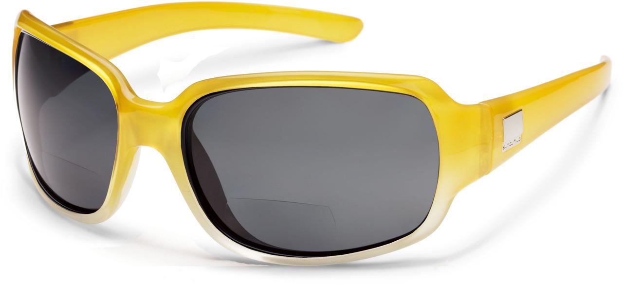 e3fe6ead03 Oakley Reading Glasses 1.75 « Heritage Malta