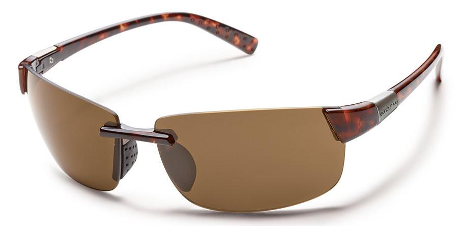 bf60edb737 Suncloud Getaway Polarized Sunglasses - Polarized World