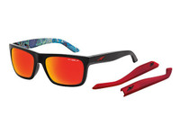 Arnette Dropout Polarized Sunglasses - 4176 2277/1J