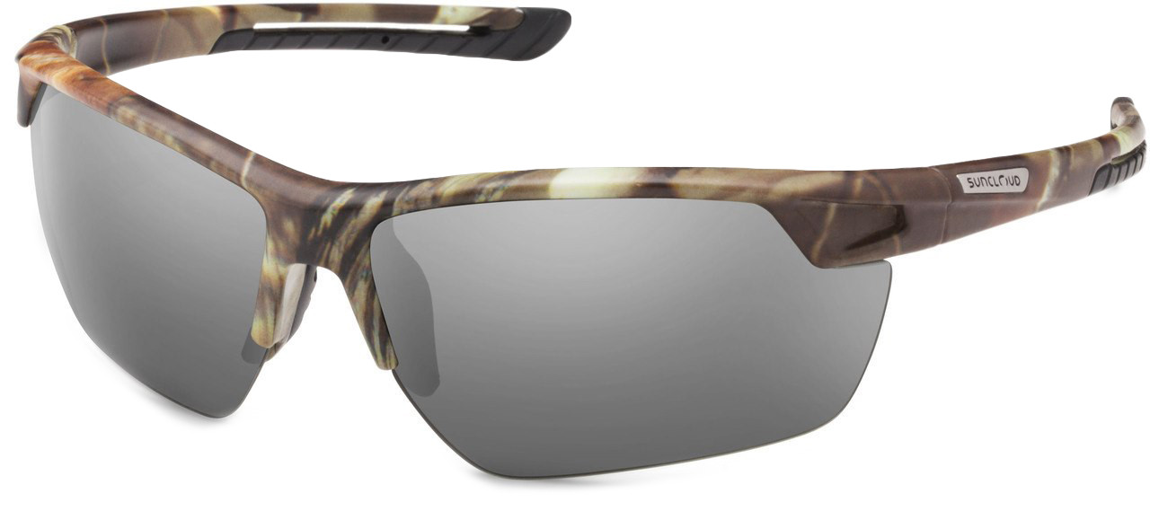 bdbe3d5b98 Suncloud Contender Polarized Sunglasses - Polarized World