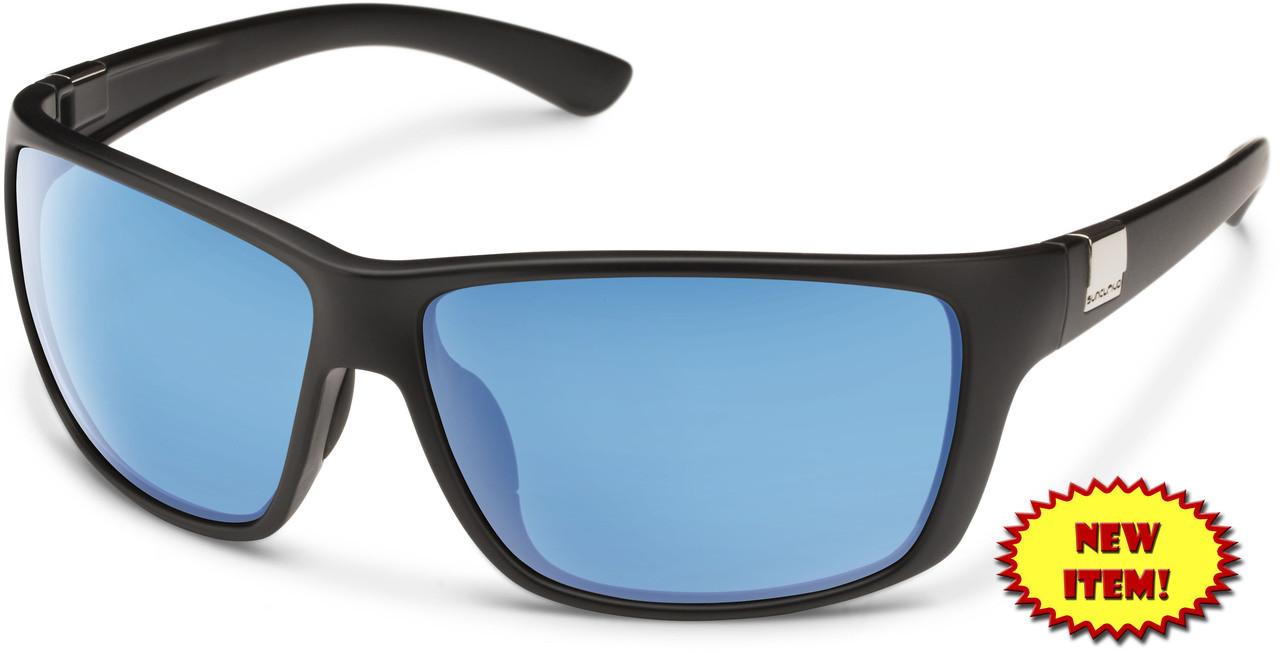 85a688fcf8 Suncloud Councilman Polarized Sunglasses - Polarized World