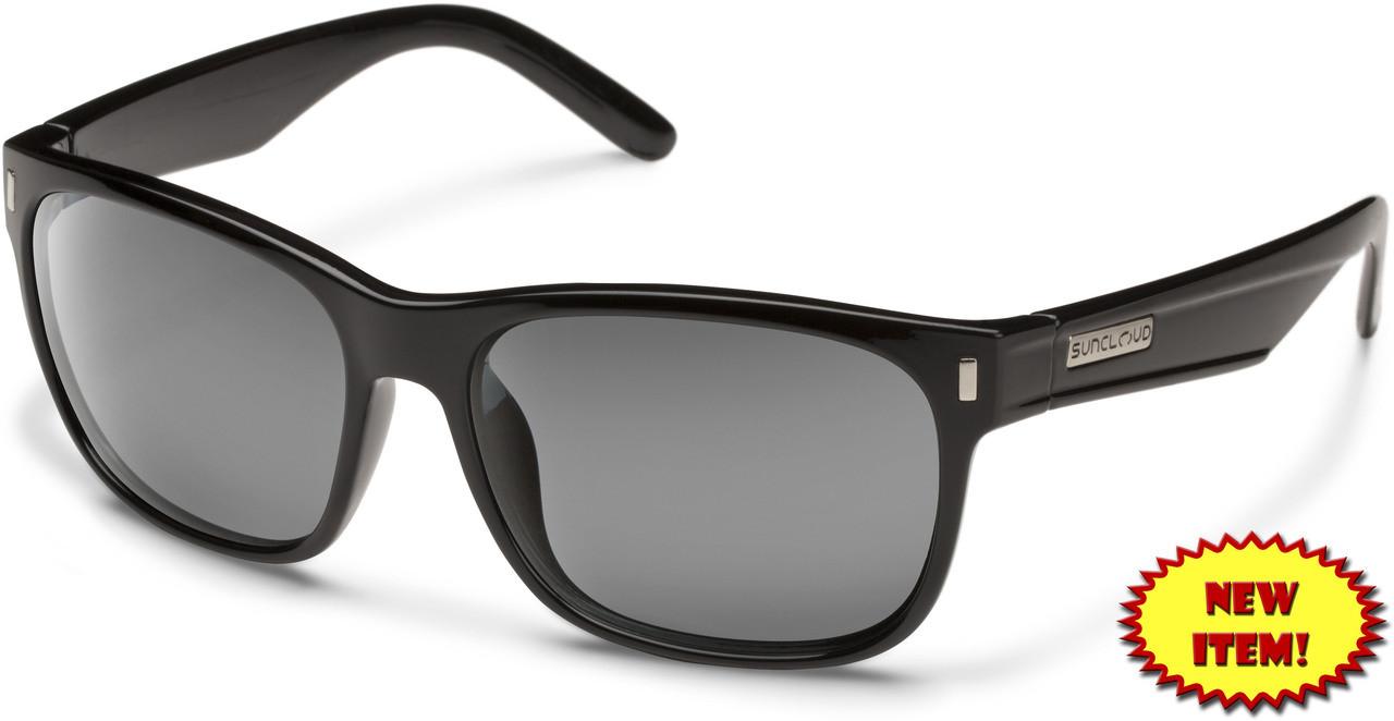 d712d98284 Suncloud Dashboard Polarized Sunglasses - Polarized World