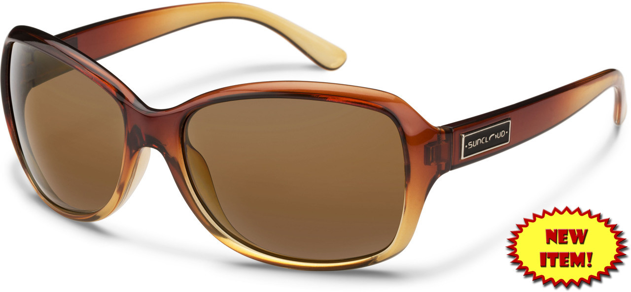 768e629efd Suncloud Mosaic Polarized Sunglasses - Polarized World
