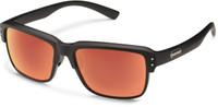 Suncloud Port O Call Polarized Sunglasses