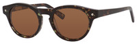 Ernest Hemingway Polarized Sunglass Collection 4722 in Tortoise