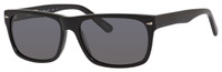 Ernest Hemingway Polarized Sunglass Collection 4723 in Black