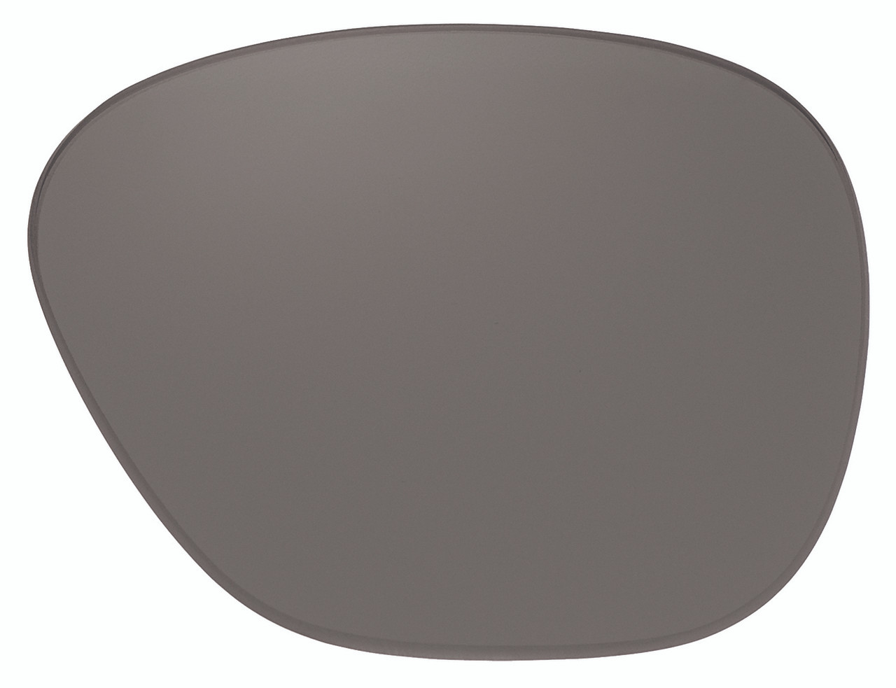6c46f451cd Suncloud Sentry Replacement Lenses - Polarized World