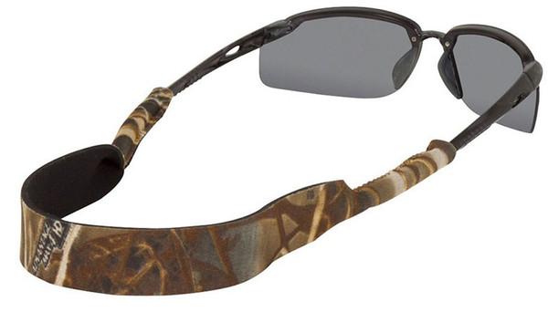 bd20db710ec Costa Del Mar™ Polarized 580G Sunglasses  Caballito in Coconut Fade ...