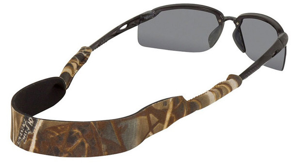 46af6d4cc4 Costa Del Mar™ Polarized 580G Sunglasses  Corbina in Mossy Oak ...