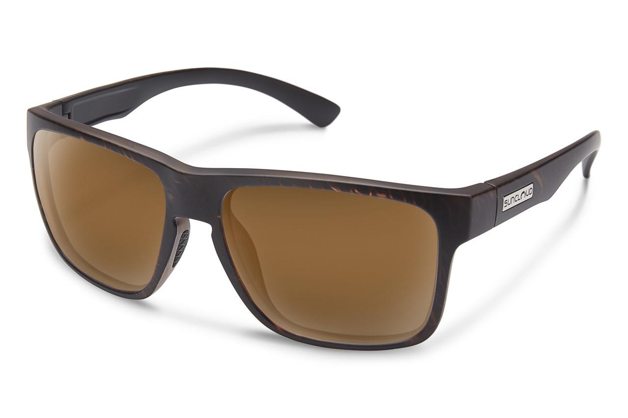 fe2a36bd80f Suncloud Rambler Polarized Sunglasses - Polarized World