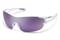 Suncloud Airway Polarized Sunglasses