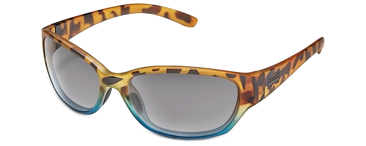 6734ecb249 Suncloud Duet Polarized Sunglasses - Polarized World