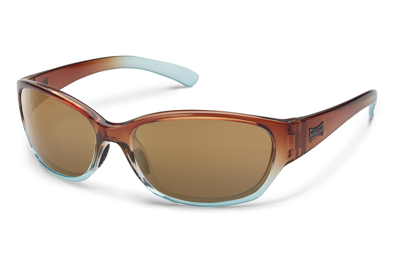 Best Over Glasses Ski Goggles | Les Baux de Provence